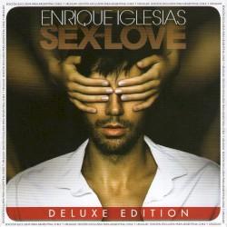 Enrique Iglesias - Noche Y De Dia