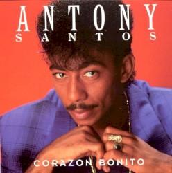 ANTHONY SANTOS - Lo Que Tu Quieras (1993)