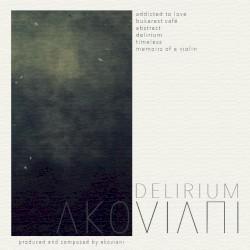 Akoviani - Delirium